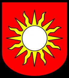Powiat Busko-Zdrój
