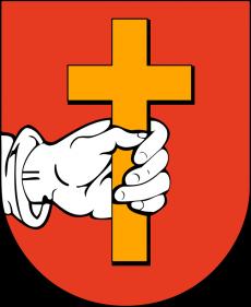 Gmina Książ Wielki