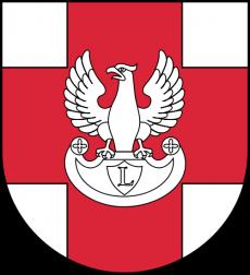 Gmina Gołcza