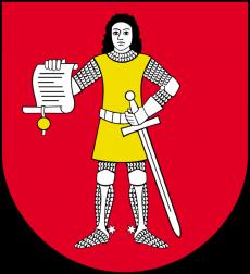 Gmina Słaboszów