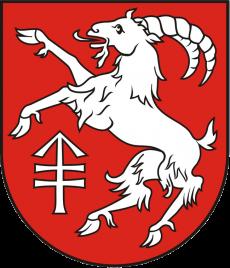Gmina Kozłów